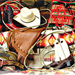 western_lifestyles_and_gifts