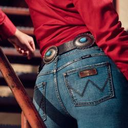 womens_western_jeans