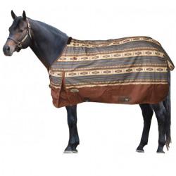 Country Legend 1200D Ripstop Waterproof Navajo Winter Turnout Blanket