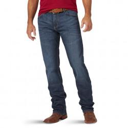 wranger_jeans_44mwxnb