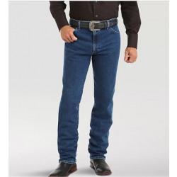 wrangler_original_flex_jeans_13mafgk