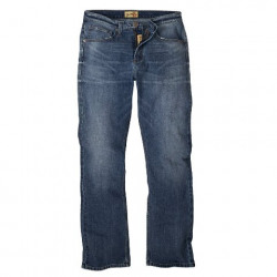 Wrangler Men's 20X Vintage Boot Cut Pickett Jean