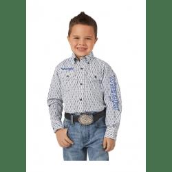 wrangler_bp1340m_shirt