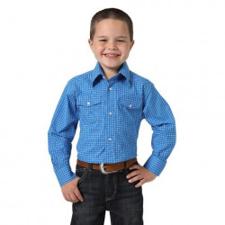 the_horse_barn_western_wear