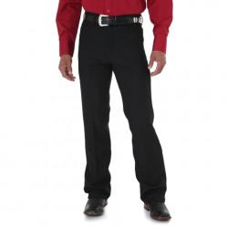 wrangler_dress_jeans_h0082_black