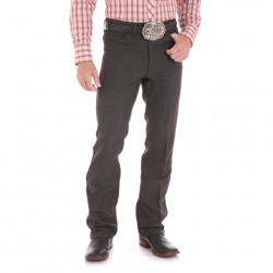 wrangler_h0082hk_mens_ranch_dress_jeans