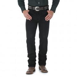 wrangler_jeans_h3mwzwk