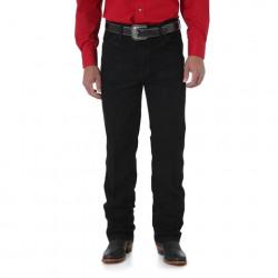 wrangler_h936w_black_jeans