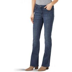 wrangler_jeans_wut74hn_aura