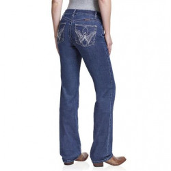 wrangler_ladies_jeans_wrq20wi