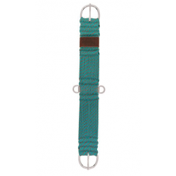 Weaver EcoLuxe Bamboo Straight Cinch Select Colour And Size