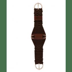 weaver_35_4000_brown_black_cinch