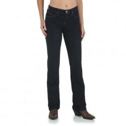 wrangler_wrq20dd_jeans