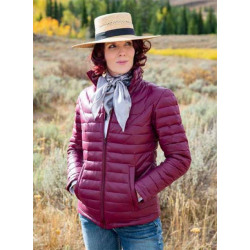 wyoming_traders_stormy_jacket_plum