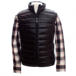 wyoming_traders_teton_vest