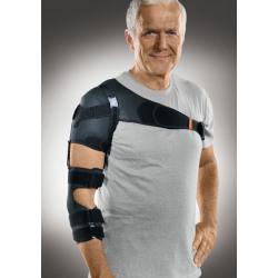 Sporlastic Orthopedic Braces