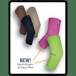 Liners and Socks