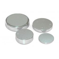 Coin & Button Cells