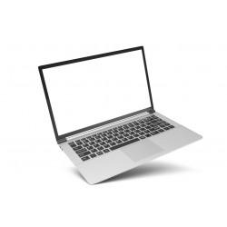 Laptop & Tablets