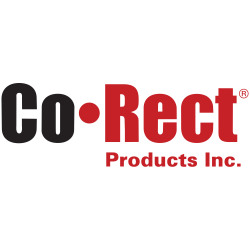 Co-Rect Products Inc