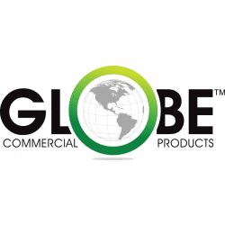 Globe Commercial Products