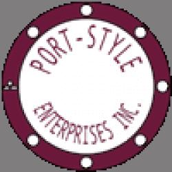 Port Styles