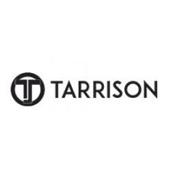 Tarrison