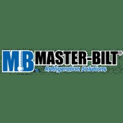 Master-Bilt