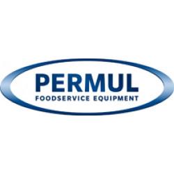 Permul