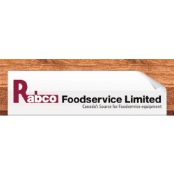 Rabco Foodservice