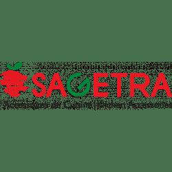 Sagetra