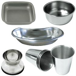 Trays & Bowls