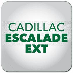 Escalade EXT