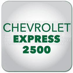 Express 2500