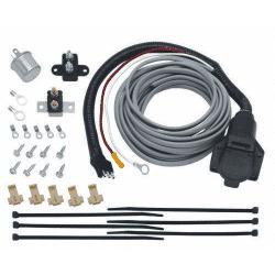 Brake Control Universal Install Kit