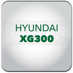 XG300