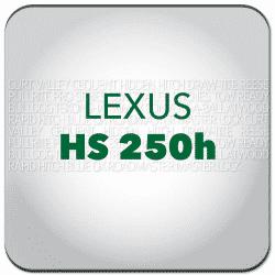 HS 250h