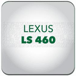 LS 460