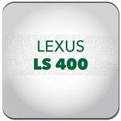 LS 400