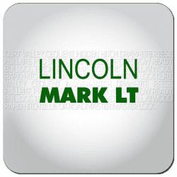 Mark LT