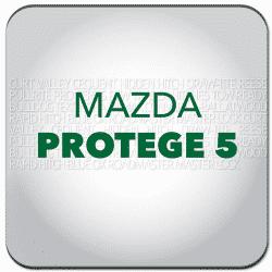Protege5