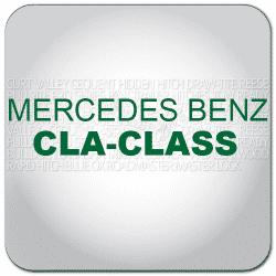 CLA Class