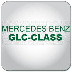 GLC Class