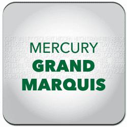 Grand Marquis
