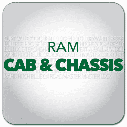 Cab & Chassis