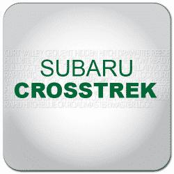 Crosstrek