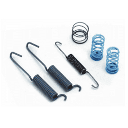 Trailer Electric Brake Components