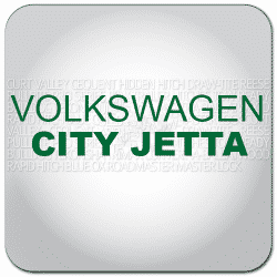City Jetta