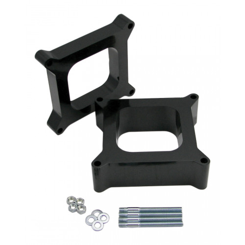 Carb Spacers & Gaskets | Carolina Racing Supply
