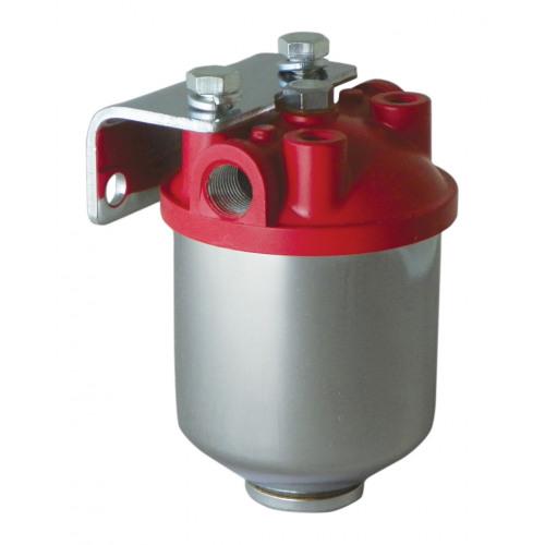 fram style fuel filter assy